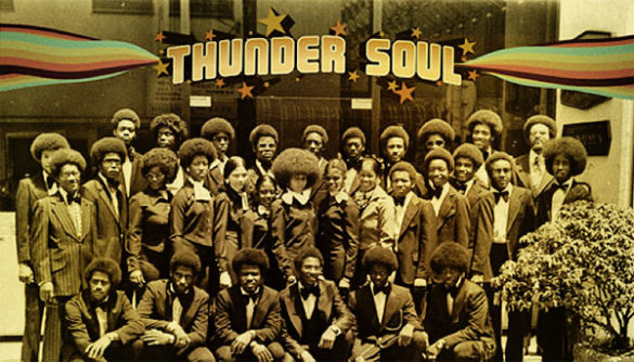 mdc thunder soul Indie Insights: 'Thunder Soul' Plays Its Way Into Hearts (and Theaters), Let's Spend the 'Weekend' Together