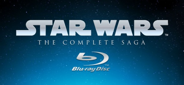 starwarsbluray The Conversation: Who is Really Boycotting the Star Wars Blu ray Release?