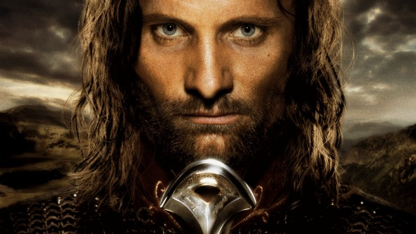 the lord of the rings the return of the king original Open Discussion: The Top Ten Greatest Movie Trilogies of All Time
