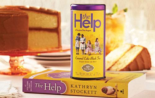 Hannah Heath  Paleo Chocolate Pie Inspired by Kathryn Stockett s     FemPop Magazine