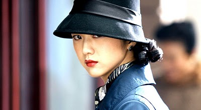 13%20Tang%20Wei The Other Bond Girl will Be Asian and Tang Wei is the Current Frontrunner