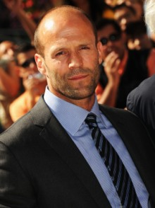 Jason%20Statham%20(220%20x%20294) Fast and Furious 6 &amp; 7 Eyes Jason Statham and a Back to Back Shooting Schedule