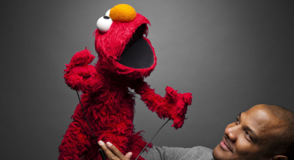 being%20elmo%2001 Doc Talk: Predicting the Documentary Feature Oscar: 5 Plausible Nominees; 5 Possible Alternates; and 5 Unconventional Suggestions
