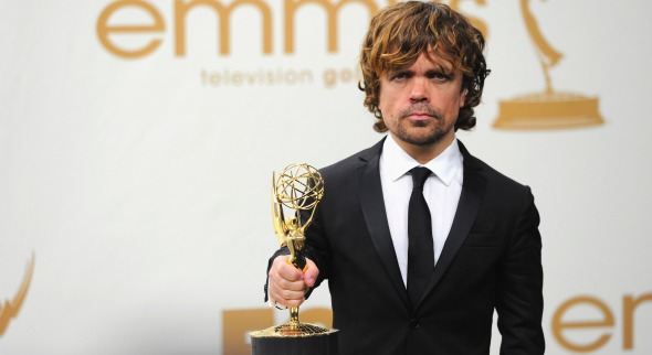 dinklageemmy An Open Letter to Hollywood Regarding Proper Use of Peter Dinklage