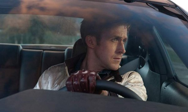 drive movie The Conversation: Woman Sues Over False Movie Advertising   Is She a Hero or a Fool?