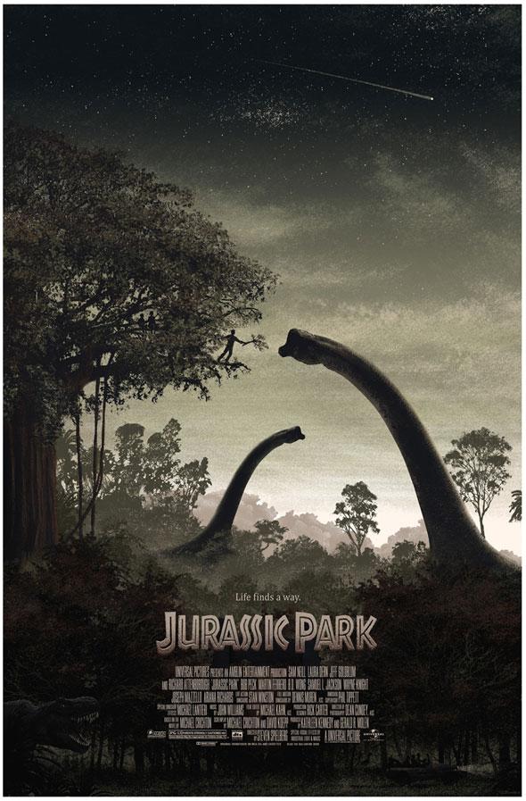 jurassic-park-mondo-poster-jc-richard.jpg