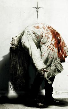 Last Exorcism Poster Crop