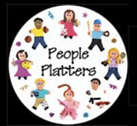 People Platter