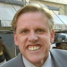 gary busey crop Just How Ridiculously Insane is Piranha 3DD?