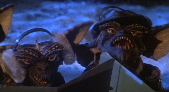 When Can I Watch 'Gremlins' with My Kids? | Fandango
