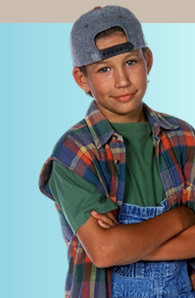 jtt2 Teen Beat: Whatever Happened to Jonathan Taylor Thomas?