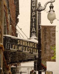 2006 Sundance Film Festival