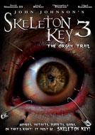 The Skeleton Key 3