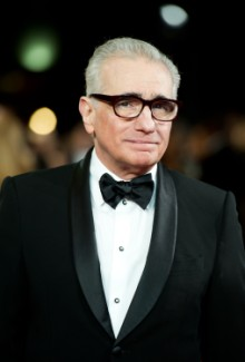 Martin%20Scorsese%20(220%20x%20325) National Board of Review Declares Hugo Best Film of 2011