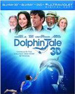 dolphin tale bd Buy Me, Rent Me, Forget Me: Midnight in Paris, Warrior, Dolphin Tale and More