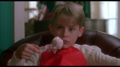 home alone scenario%204 Fiction vs. Reality: What if Home Alone Happened in Real Life?