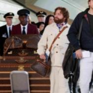 ... Hangover 2 Lawsuit: This Time Louis Vuitton Claims The Movie Used