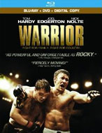 warrior bd Buy Me, Rent Me, Forget Me: Midnight in Paris, Warrior, Dolphin Tale and More