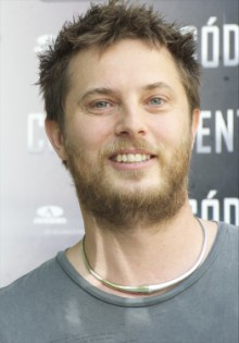 Duncan Jones, Director of Moon