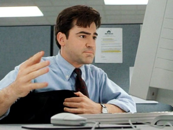 Here S What Would Happen If You Tried The Office Space Money