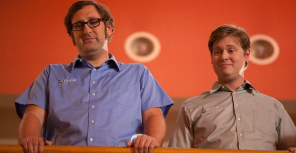 FilmTim And Eric Billion Dollar Movie jpg 627x325 crop upscale q85 Watch: Tim and Erics Billion Dollar Interview with Fox 7s Good Day Austin
