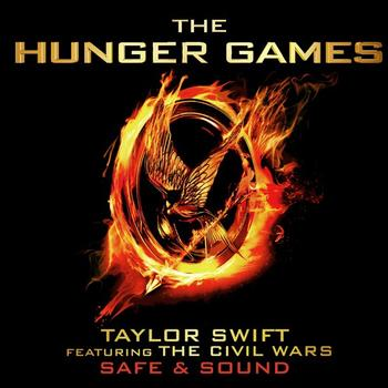 The Hunger Games Music