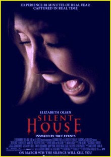 Silent%20house%20poster%20(220%20x%20310) A Camera Unblinking: Ten of Cinemas Coolest Extended Takes