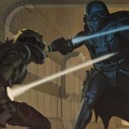 The Best of Ralph McQuarrie's 'Star Wars' Concept Art