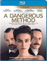 a dangerous method blu ray Buy Me, Rent Me, Forget Me A Stunning 70 Anniversary &#39Casablanca&#39 Set, &#39In The Land of Blood and Honey,&#39 &#39Corman&#39s World&#39 and More