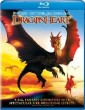 dragonheart bd Buy Me, Rent Me, Forget Me A Stunning 70 Anniversary &#39Casablanca&#39 Set, &#39In The Land of Blood and Honey,&#39 &#39Corman&#39s World&#39 and More