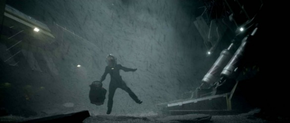 prometheusimage Three Prometheus Trailers Drop and They will Blow You Away    Is This the Summer Film to Beat?