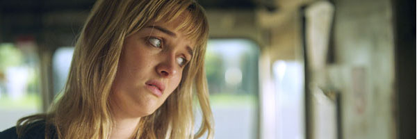 Jess Weixler in Free Samples