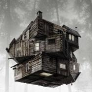 Cabin In The Woods News Movie News
