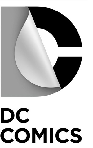 03 DC Logo The Geek Debate Marvel vs. DC Who Has the Better Film Future