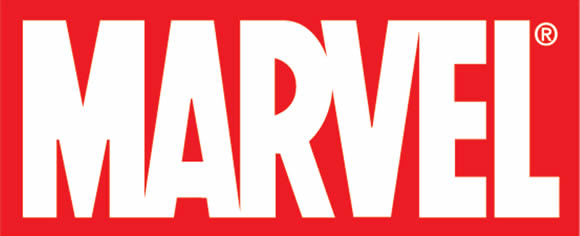 03 Marvel Logo The Geek Debate Marvel vs. DC Who Has the Better Film Future