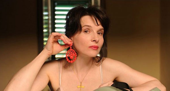 Certified Copy still