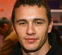 franco James Franco Lines Up Olivia Wilde, Mila Kunis, Jessica Chastain and More for NYU Grad Student Films