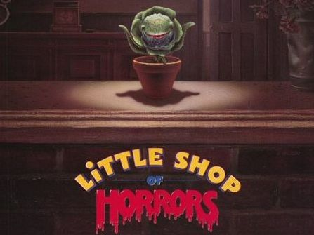 Little shop of horrors watch online