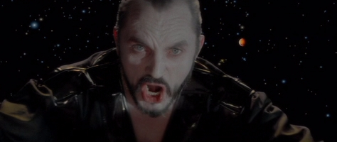 http://images.fandango.com/MDCsite/images/featured/201206/26%20Zod.jpg