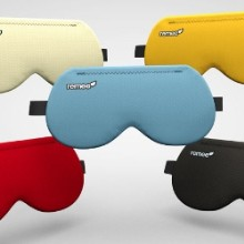 Remee Sleep masks