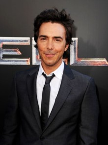 Shawn Levy, director