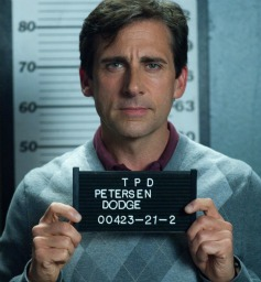 Steve Carrell in Seeking a Friend for the End of the World 2012 Movie Image 3 Steve Carell on the End of the World, His Upcoming Films and Anchorman 2 Storylines