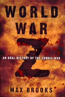 WorldWarZ (220 x 325) Movie Delay Updates Damon Lindelof to Save World War Z Plus Dirty Dancing Reboot Waltzes into 2014