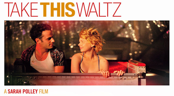 Take this Waltz poster crop