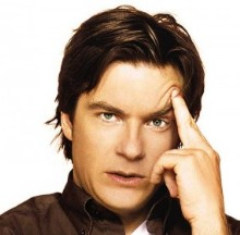 Jason Bateman Arrested Developmen