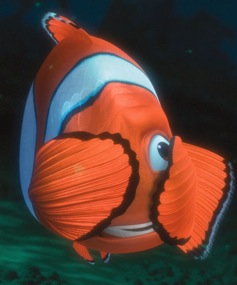 nemo12 The Conversation: Is Pixar Drowning Its Reputation with Too Many Sequels?
