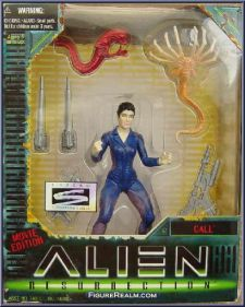 ryderalienres Great Character Actors and Their Unlikely Action Figures, Vol. 2: For Women Only