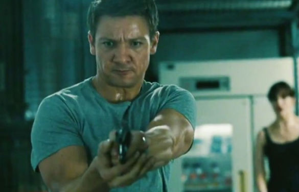 0 the bourne legacy Trailer Truth: Do the Ads Help or Hurt The Bourne Legacy?