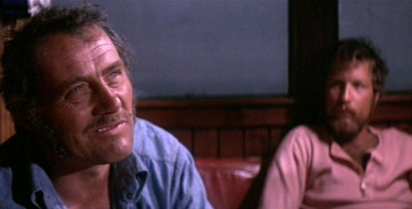 Jaws Quint Speech scene