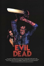 evil Unofficial Evil Dead 4 Movie Gets Slapped Down by Judge